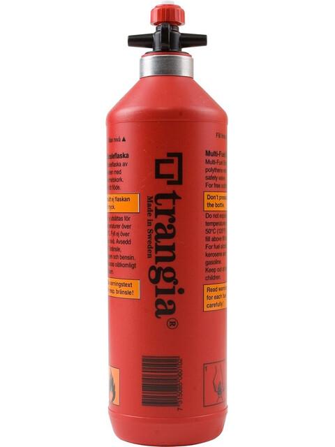 Trangia Bränsleflaska 1 L